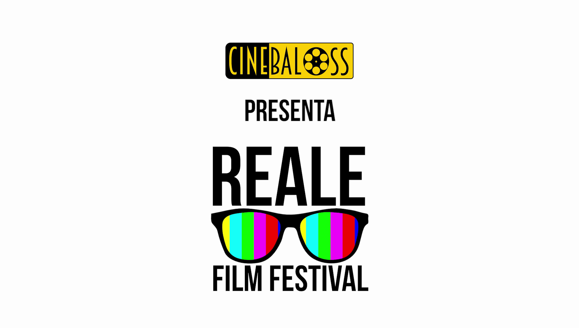 Reale Film Festival 2017 / Film Iscritti – Subscribed Films