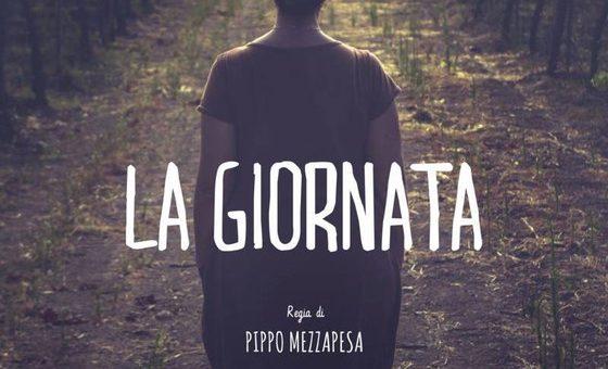 La Giornata – regia di Pippo Mezzapesa