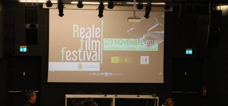 Le foto del festival / The photos of the festival